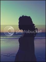 Kerli avatarid|uued![12.veebruar 2011] Sunset