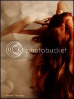 Kerli avatarid|uued![12.veebruar 2011] Tpu