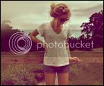 Kerli avatarid|uued![12.veebruar 2011] Tumblr_