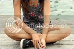 Kerli avatarid|uued![12.veebruar 2011] Tumblr_l90u1chaTE1qcqs1yo1_500