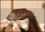 Kerli avatarid|uued![12.veebruar 2011] Tumblr_lerk8h6kbV1qg7hgvo1_500