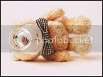 Kerli avatarid|uued![12.veebruar 2011] Tumblr_levewlkXVD1qdzkujo1_500