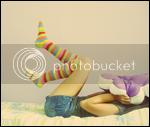 Kerli avatarid|uued![12.veebruar 2011] Tumblr_lez1hjK4im1qdzkujo1_500
