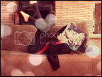 Kerli avatarid|uued![12.veebruar 2011] Tumblr_lf3bbkUtQE1qcsck8o1_500