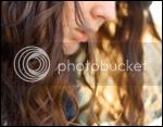 Kerli avatarid|uued![12.veebruar 2011] Tumblr_lf3bihlB3B1qcsck8o1_500