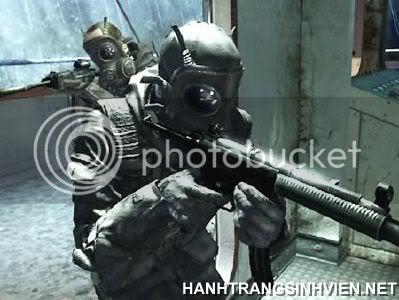 Call of Duty 1-2-1