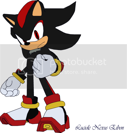 submitted another drawing Shadowthehedgehog-1