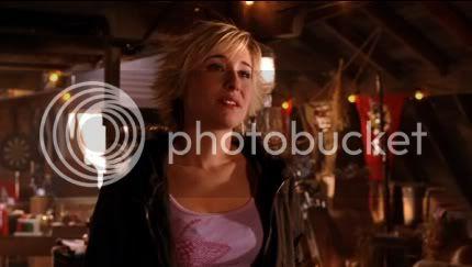 Smallville 3ª Temporada DVD-R 04