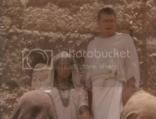 José - A Salvação do Egito DVD-R JOSE-EGITO-04