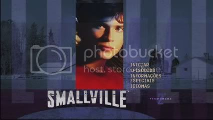 Smallville 2ª Temporada DVD-R Sm_t2_d1_01