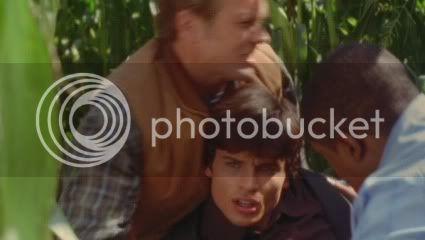 Smallville 2ª Temporada DVD-R Sm_t2_d1_04