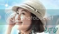Phim Cổ Trang - Ancient Series