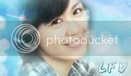 Hình ảnh của Thánh Nữ - Photos of Leila