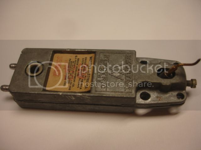 Phono cartridge DSC00002