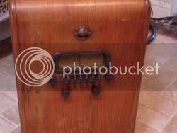 Phono cartridge Radio%20for%20NA