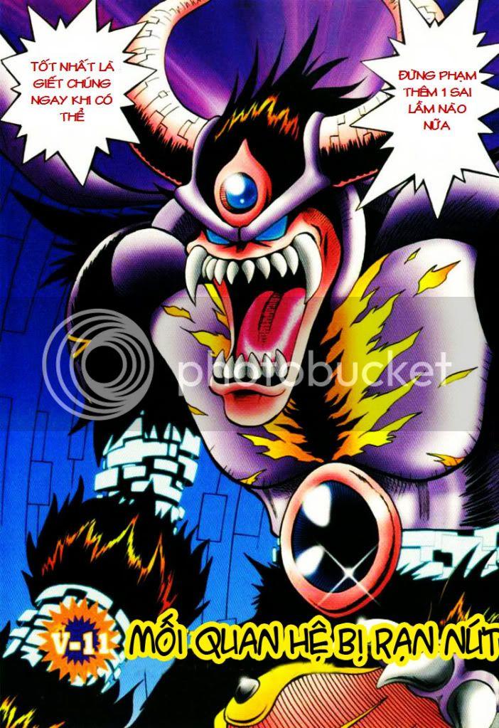 Digimon V-Tamer Chap 11 V-Tamerchap11-02