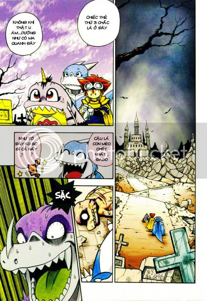 Digimon V-Tamer Chap 11 V-Tamerchap11-03
