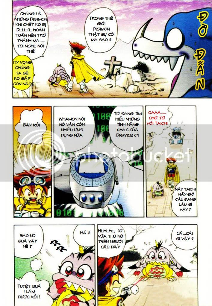 Digimon V-Tamer Chap 11 V-Tamerchap11-04