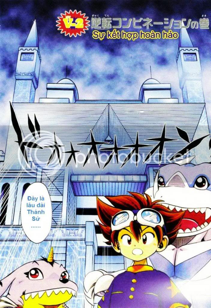 Digimon V-Tamer chap 2 Digimonv-tamer2-2