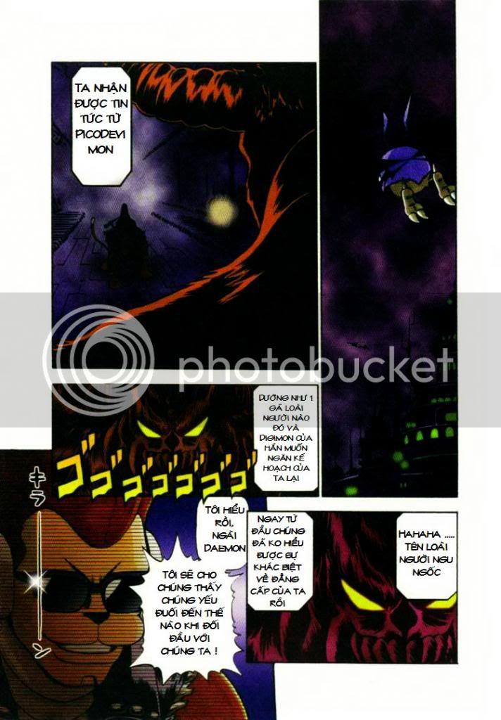 Digimon V-Tamer chap 4 Digimonv-tamer4-1