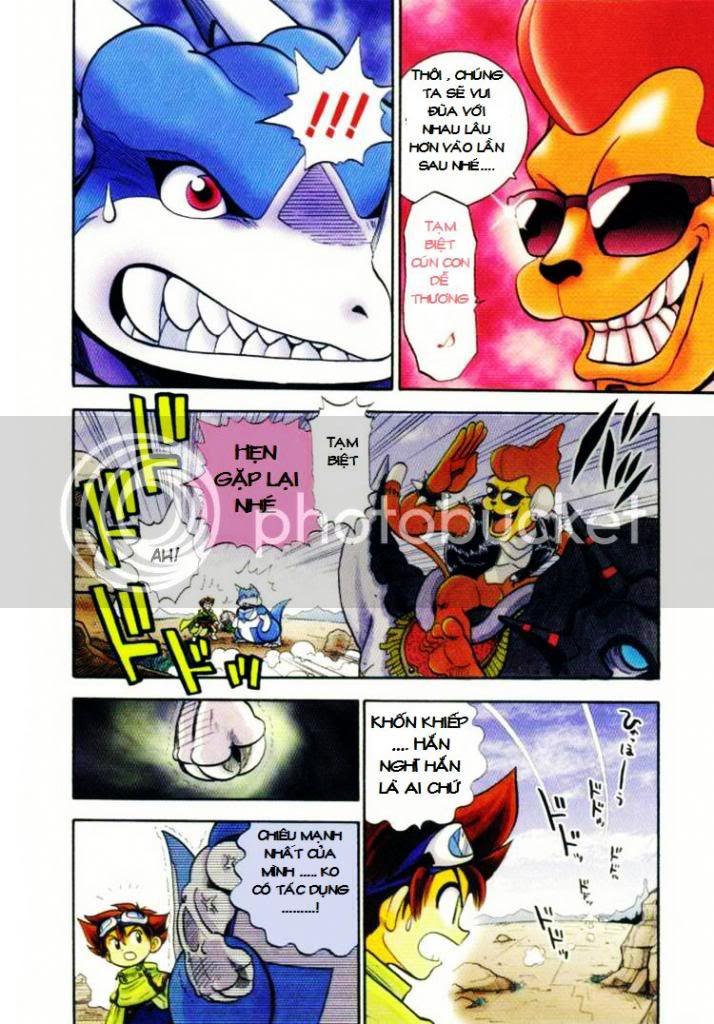 Digimon V-Tamer chap 4 Digimonv-tamer4-12