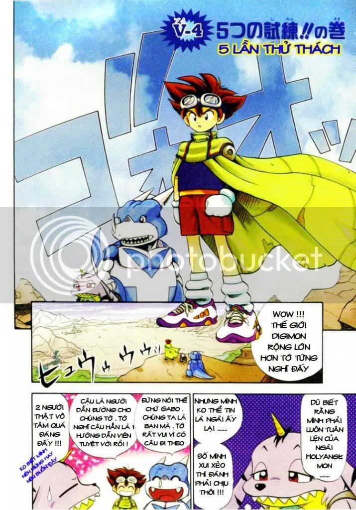 Digimon V-Tamer chap 4 Digimonv-tamer4-2