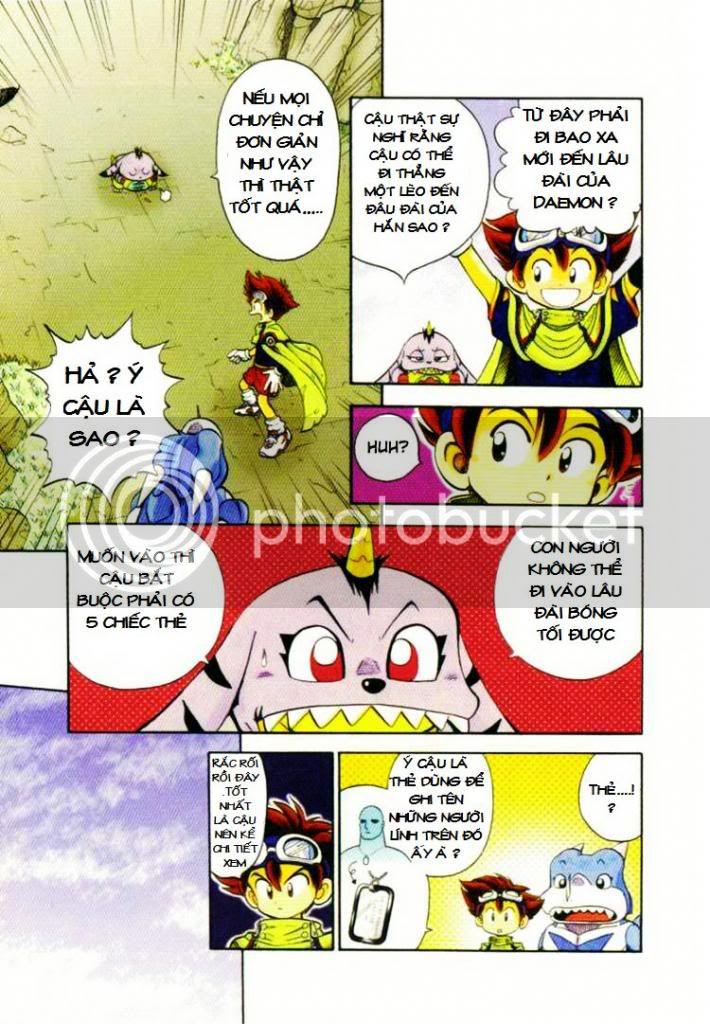 Digimon V-Tamer chap 4 Digimonv-tamer4-3