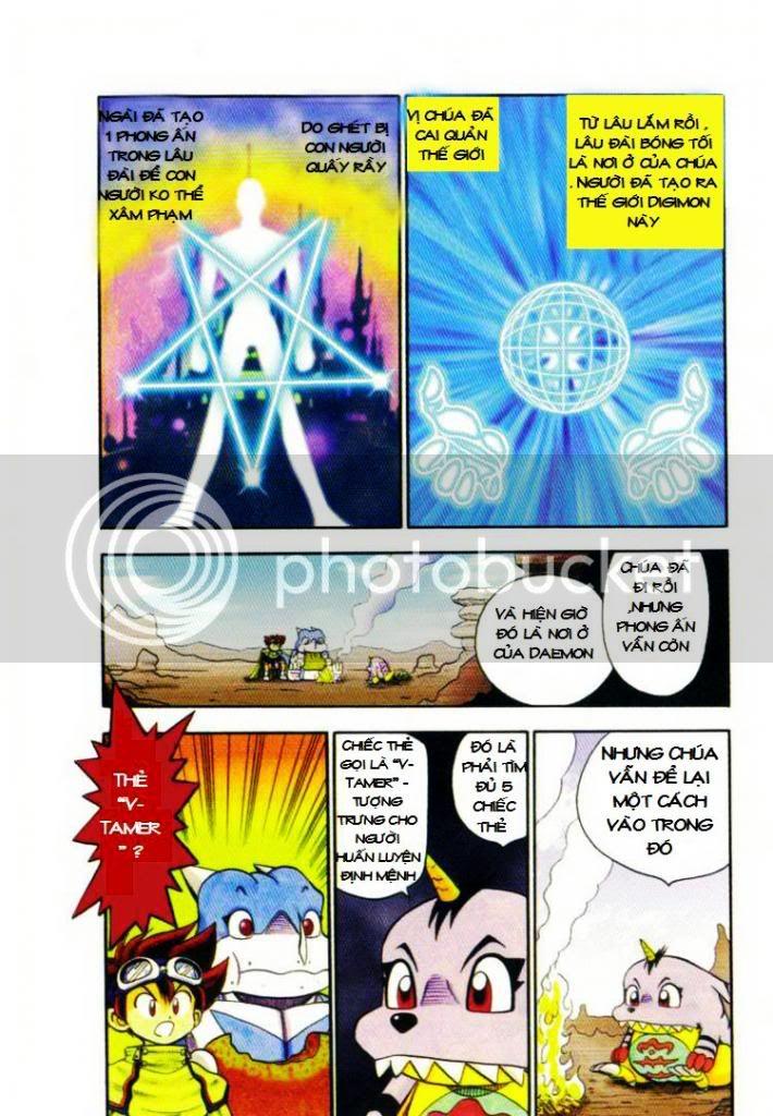 Digimon V-Tamer chap 4 Digimonv-tamer4-4