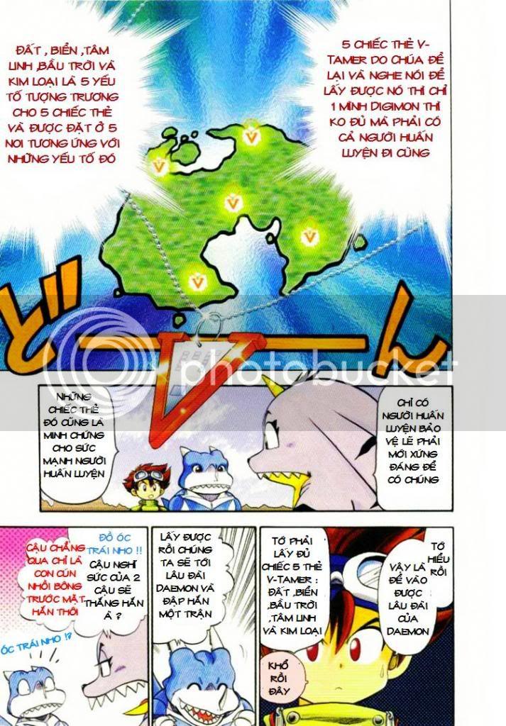 Digimon V-Tamer chap 4 Digimonv-tamer4-5