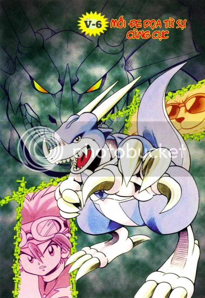 Digimon V-Tamer chap 6 Dgimonv-tamer6-1