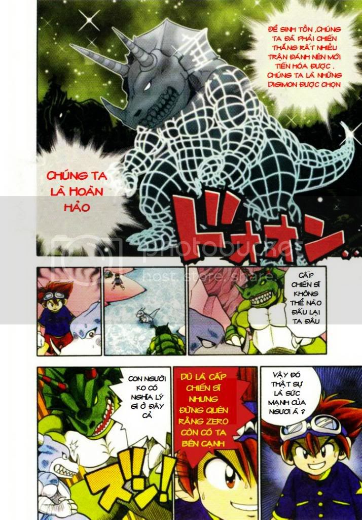 Digimon V-Tamer chap 6 Dgimonv-tamer6-11