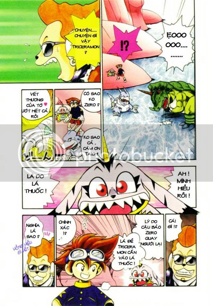 Digimon V-Tamer chap 6 Dgimonv-tamer6-14