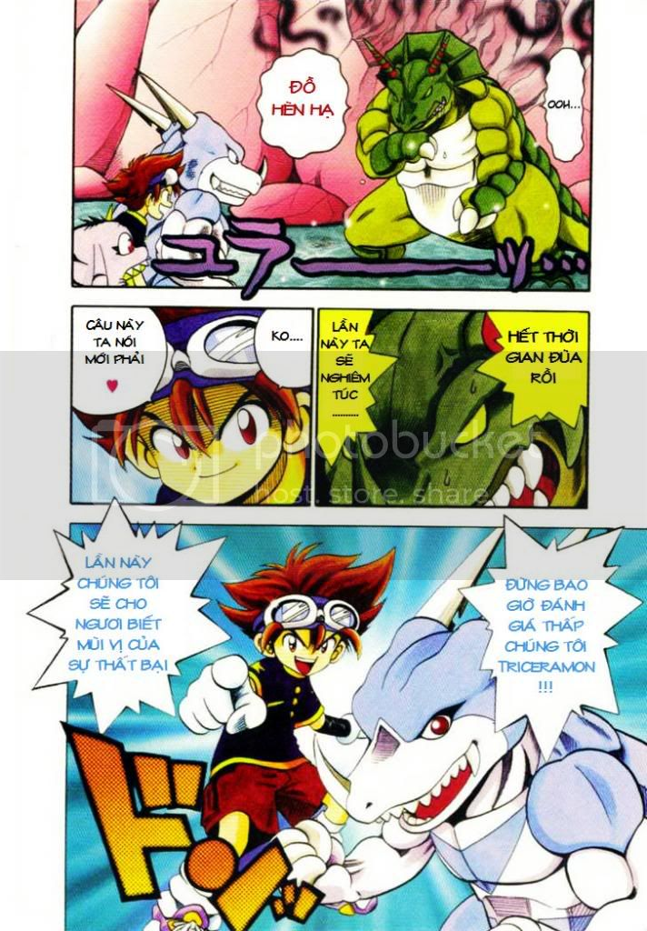 Digimon V-Tamer chap 6 Dgimonv-tamer6-15