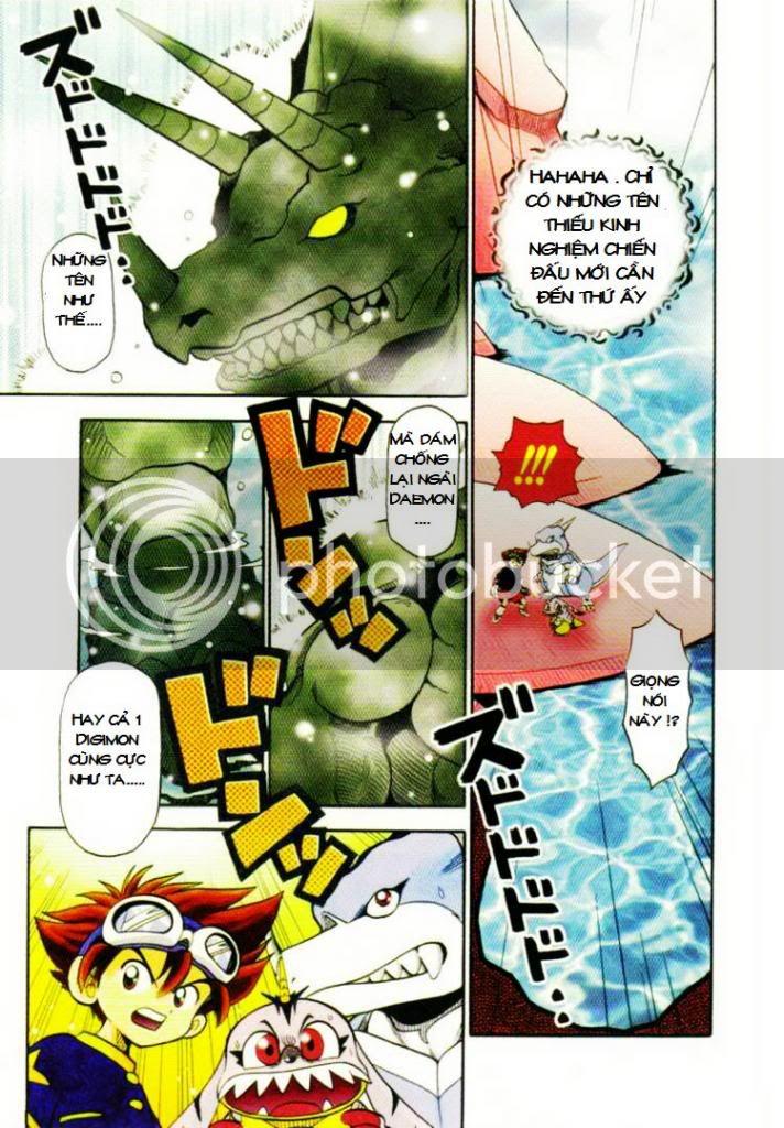 Digimon V-Tamer chap 6 Dgimonv-tamer6-4