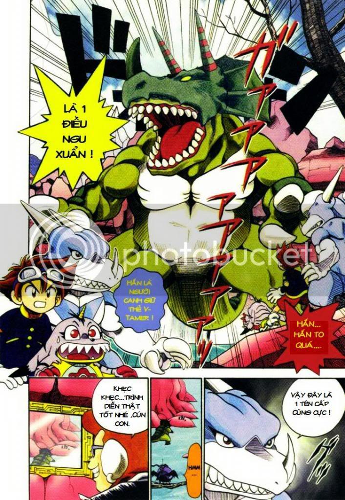 Digimon V-Tamer chap 6 Dgimonv-tamer6-5