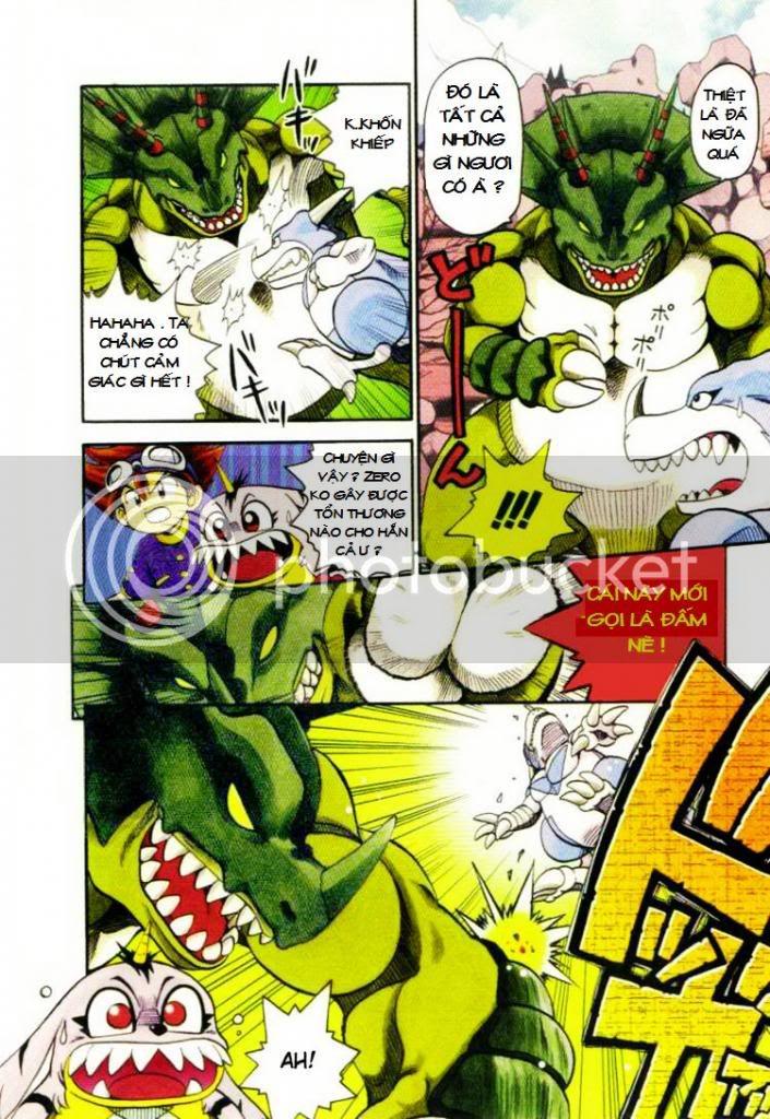 Digimon V-Tamer chap 6 Dgimonv-tamer6-7