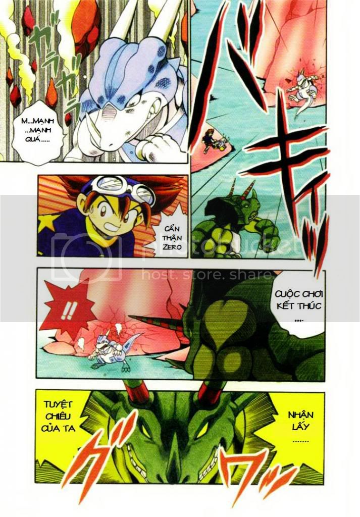 Digimon V-Tamer chap 6 Dgimonv-tamer6-8