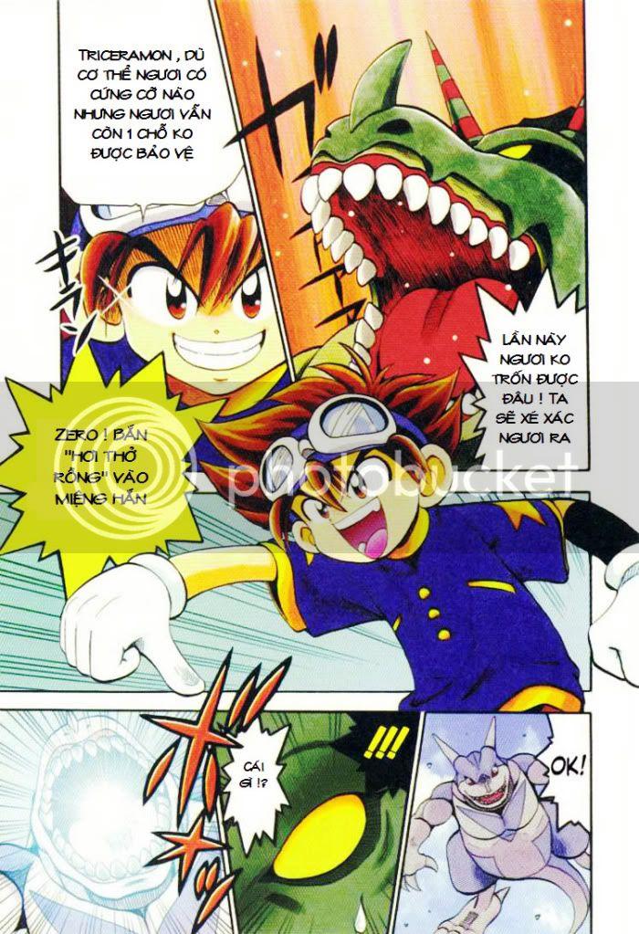 Digimon V-Tamer chap 7 V-Tamerchap07-02