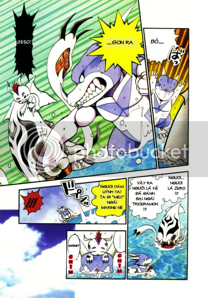 Digimon V-Tamer chap 8 V-Tamerchap08-10