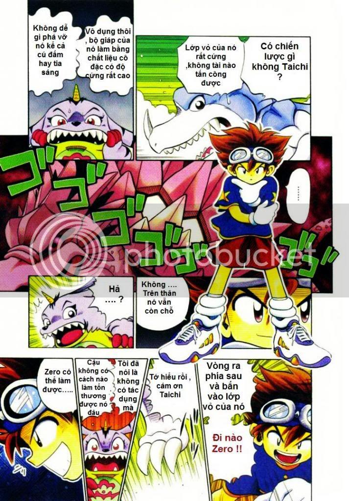 Digimon V-Tamer chap 1 V-tamerchap1-12