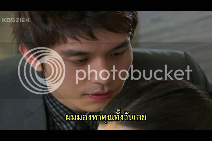 Partner-ซีรีย์ใหม่ของ Lee Dong Wook     !!! Release 09/2552  สินค้าพร้อมส่ง!!!! Partner02