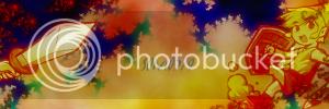 Avatar n' Signature Shop Epiicsig-2