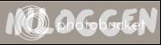 Inloggen