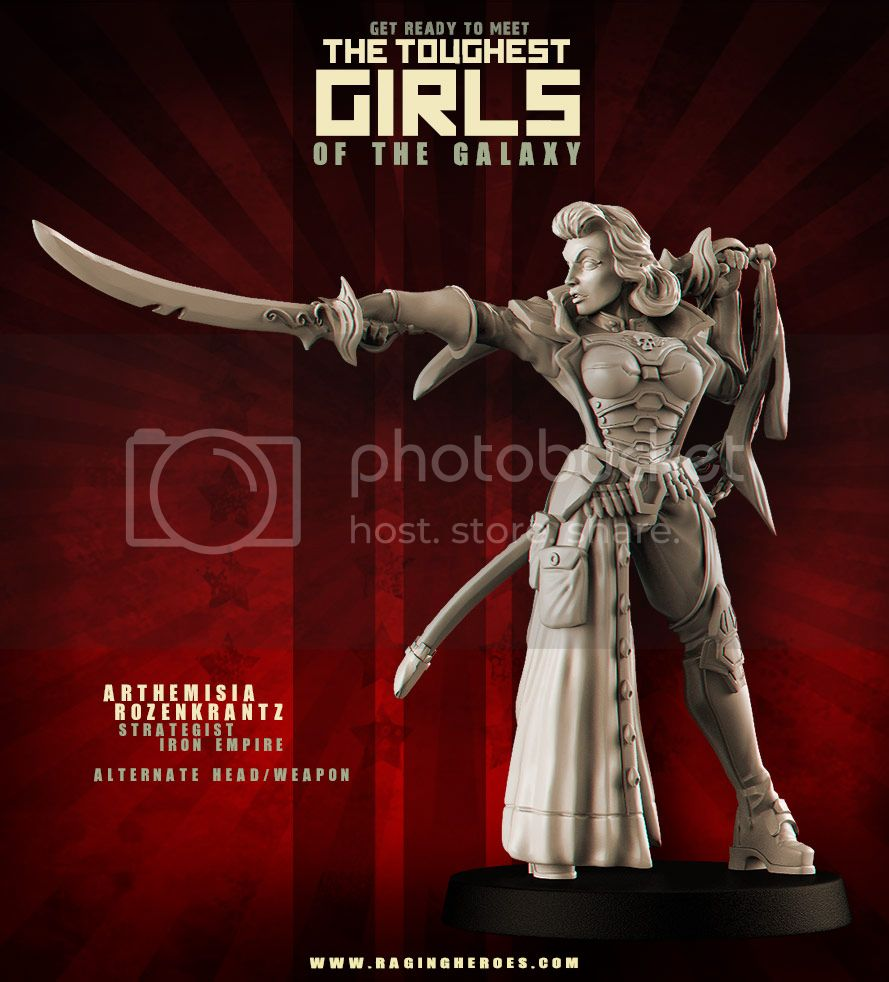 [Raging Heroes] The Toughest Girls of the Galaxy Arthemisia-ALT-FIG_zpsa752d3a4