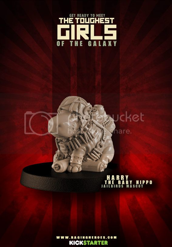 [Raging Heroes] The Toughest Girls of the Galaxy Harry-The-Baby-Hippo_zpse249282c