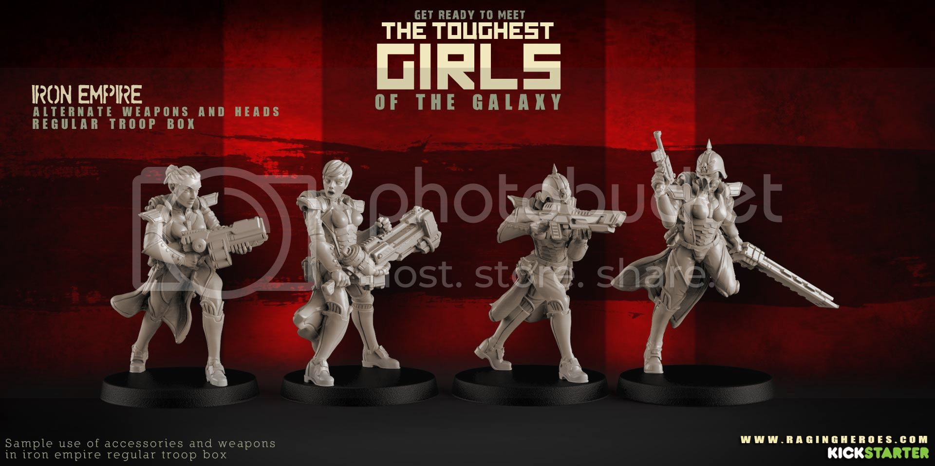 [Raging Heroes] The Toughest Girls of the Galaxy IE-R-TR-tr-base_acc_zps43d3adcc