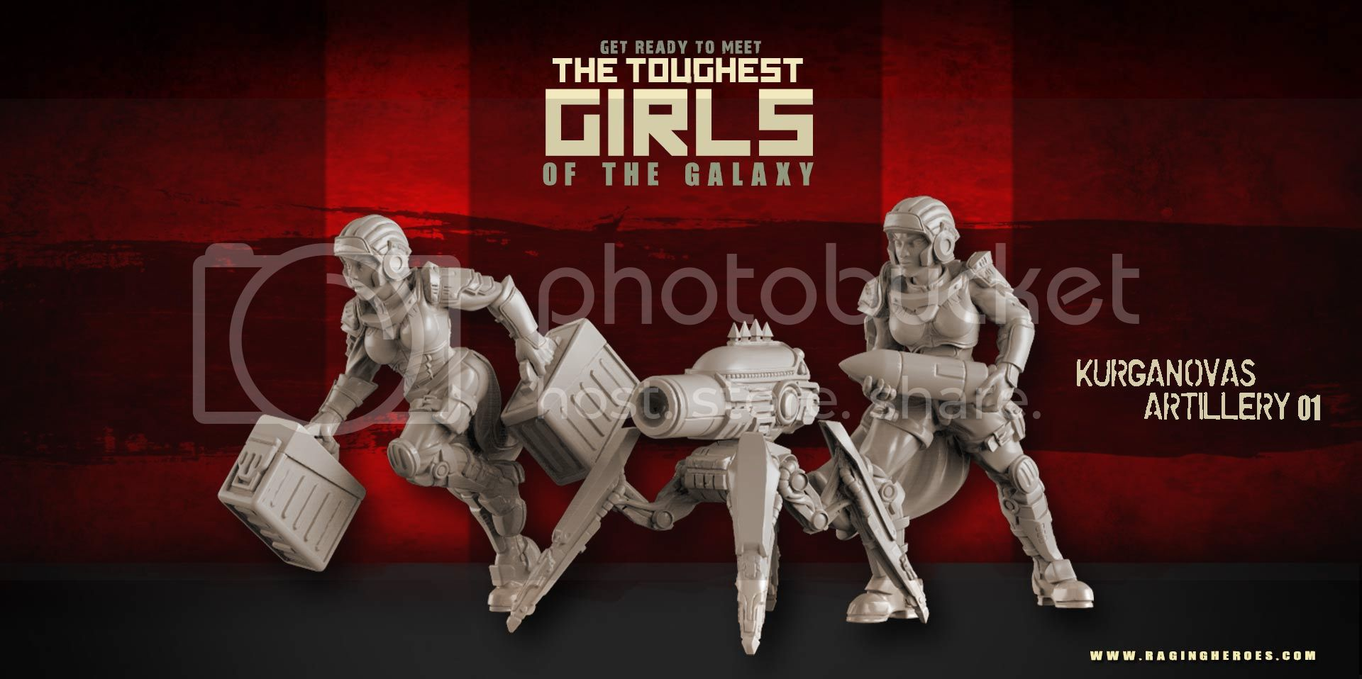 [Raging Heroes] The Toughest Girls of the Galaxy KST-Artillery-1_zps8136fa47
