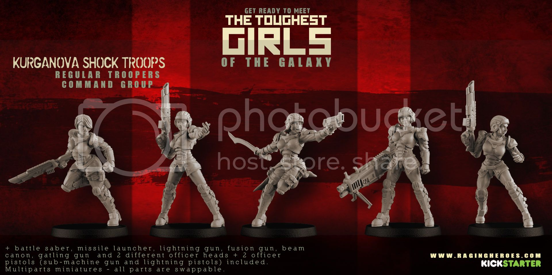 [Raging Heroes] The Toughest Girls of the Galaxy KST-R-CG_zps7736e34f