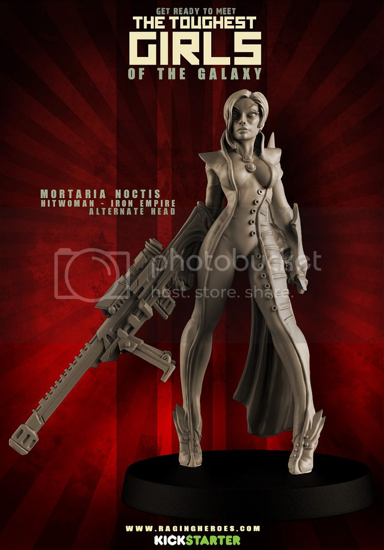 [Raging Heroes] The Toughest Girls of the Galaxy Mortaria-FIG2b_zpsdd25e8c4