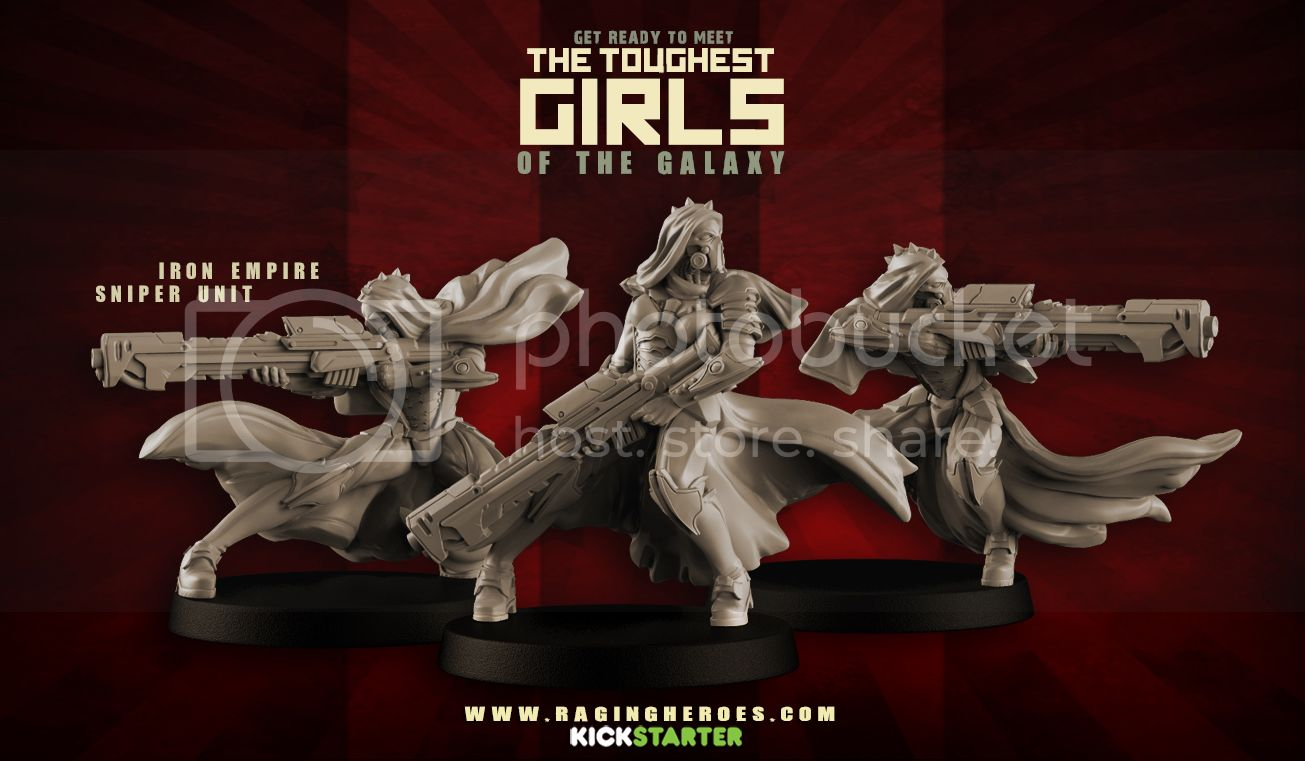 [Raging Heroes] The Toughest Girls of the Galaxy SniperIE-groupe_zpsb81de353